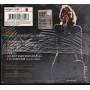 Giorgia CD Strano Il Mio Destino Live Studio 95 / 96 BMG 74321 903822 Sigillato