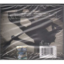 Depeche Mode CD Songs Of Faith And Devotion / Live Nuovo Sigillato 0724384180522