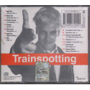 AA.VV. CD Trainspotting OST Original Soundtrack Sigillato 0724383719020