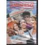 Ammesso DVD Blake Lively / Jonah Hill / Justin Long Universal Sigillato
