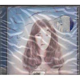 Alunni del Sole CD Liu' Nuovo Sigillato 0743218833328