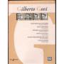 Gilberto Govi Collection DVD Govi Gilberto / 01 Distribution Sigillato