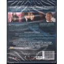 Perfect Stranger BRD Blu Ray Bruce Willis / Nicki Aycox / Halle Berry Sigillato