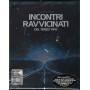 Incontri Ravvicinati Del Terzo Tipo 30th Anniversary BRD Blu Ray Sigillato