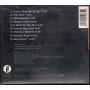 Alice Coltrane CD A Monastic Trio / Impulse IMP 12672 Sigillato