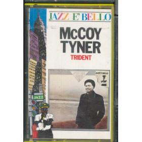 McCoy Tyner MC7 Trident / HBM 9013 Nuova