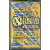 AA.VV. MC7 Exclusive Hits / Columbia ‎– COL 502473 4 Sigillata 5099750247341