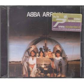 ABBA CD Arrival / Universal Polar 549 953-2 Sigillato