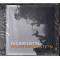 Bruce Springsteen DOPPIO CD The Essential Nuovo Sigillato 0886979735927