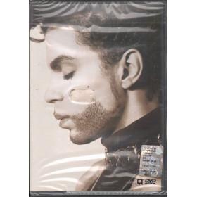 Prince DVD The Hits Collection / Warner Music 7599-38371-2 Sigillato