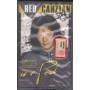 Red Canzian MC7 Io E Red / CGD 9031-77231-4 Sigillato