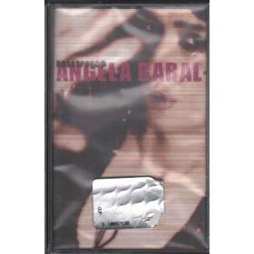 Angela Baraldi MC7 Rosa Sporco / WEA 8573880754 Sigillata