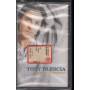 Tony Blescia MC7 La Storia Di Nessuno / Warner Music 0630 17999 2 Sigillata