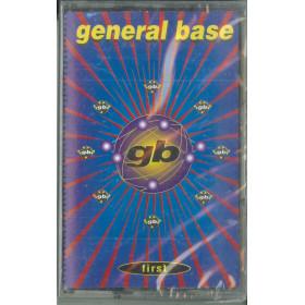 General Base MC7 First / Next Records NT MC 3301.93 Sigillata 8014090430014