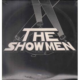 The Showmen - The Showmen (Omonimo Same) Sorrang VLP 642