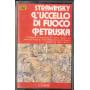 Stravinsky, Petruska MC7 L'Uccello Di Fuoco / DCK 4817 Nuova