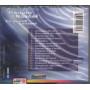 Renato Rascel CD Le grandi canzoni Nuovo Sigillato RARO 0743217107123