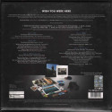 Pink Floyd Wish You Were Here - Immersion Box Set Nuovo Sigillato 5099902943527