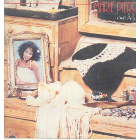 Marie Pierre Lp Vinile Love Affair / OUT OUT-ST 25032 Sigillato