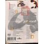 Patty Pravo MC7 Divina / BMG RCA 74321469774 Sigillata