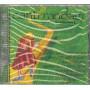 AA.VV. CD Canti Randagi (Fabrizio De Andre') Ricordi TCDMRL 6509 Sigillato