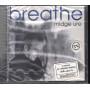 Midge Ure CD Breathe / BMG Arista 74321346292 Sigillato