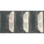 AA.VV 3x MC7 Sombrero / Il Discotto Productions – ART 1040 Sigillata