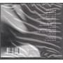 Linkin Park - A Thousand Suns / Warner Bros 0093624963332
