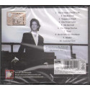 Gary Husband CD The Things I See - Olanda 5080922 Nuovo Sigillato 5099750809228