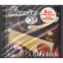Shandon CD Fetish Nuovo Sigillato 5033197138787