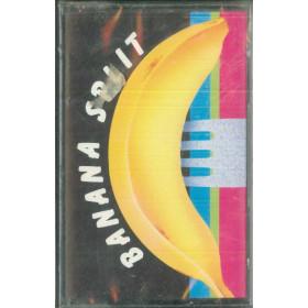 AA.VV MC7 Banana Split / Dieci & Lode – DL 8008 Sigillata 8003614135122