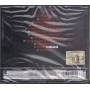 Skiantos CD Sogno Improbabile- EMI Nuovo Sigillato 0094633109025