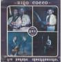 Tino Cocco Lp Vinile Hit Parade International / Studio 7 Italia Sigillato