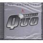 Status Quo CD Essential Quo - Volume One 1 Nuovo Sigillato 0731455489125