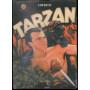 Tarzan Box DVD Robert F. Hill / Larry 'Buster' Crabbe Sigillato 8033406160360
