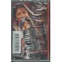 Laura Fedele MC7 (Omonimo, Same) / Best Sound - RIK 424504 Sigillata