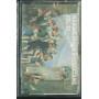 AA.VV MC7 Mandolinate Napoletane Vol 11 / Leon Disco - ABCD 326 Sigillata