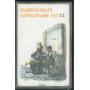 AA.VV MC7 Mandolinate Napoletane Vol 13 / Leon Disco - LFRE 427 Sigillata