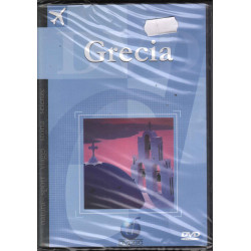 Gracia DVD Dvdoc / Cinehollywood Documentario Sigillato