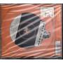 Dale Arden CD's Singolo Come Baby Come Nuovo Sigillato 5099767501412