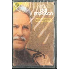 Aurelio Fierro MC7 Monografie Napoletane Vol 1 / GRMC-E 6359 Sigillata