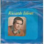 Riccardo Valenti Lp Vinile Omonimo Same / Arpa Record LP 411 Sigillato