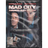 Mad City Assalto Alla Notizia DVD D Hoffman / J Travolta Ed Snapper Sigillato