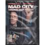 Mad City Assalto Alla Notizia DVD D Hoffman / J Travolta Ed Snapper Sigillato