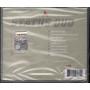 Status Quo CD Essential Quo - Volume Three 3 Nuovo Sigillato 0731455489729