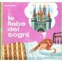 Mario Leone Lp Vinile Le Avventure Di Pinocchio Volume 4 / Stereo Boom Nuovo