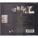 Us3 CD An Ordinary Day In An Unusual Place Nuovo Sigillato 0044001483226