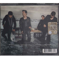 Stereophonics  CD Keep Calm And Carry On Nuovo Sigillato 0602527197753