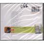 Iggy Pop CD Nude & Rude: The Best Of Iggy Pop Nuovo Sigillato 0724384235123