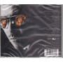 Sean Paul CD Imperial Blaze Nuovo Sigillato 0075678958014